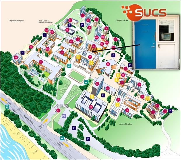 htdocs/pictures/room-map.jpg
