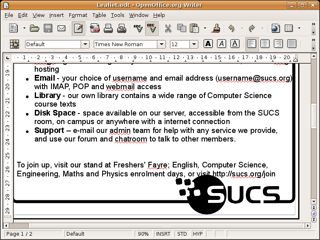 htdocs/pictures/screenshots/openoffice.png