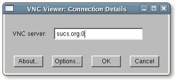 htdocs/pictures/screenshots/vncviewer.png