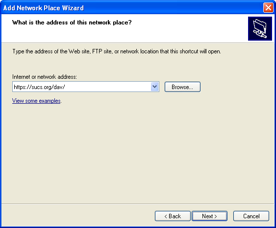 htdocs/pictures/webdav03-addnetworkplacewizard.png